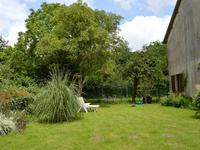French property for sale in TERCILLAT, Creuse - €117,000 - photo 9