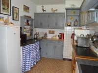 French property for sale in TERCILLAT, Creuse - €117,000 - photo 2