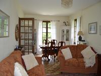 French property for sale in TERCILLAT, Creuse - €117,000 - photo 4