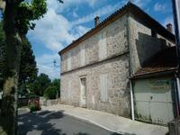 French property, houses and homes for sale inPRAYSSASLot_et_Garonne Aquitaine