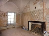 French property for sale in EPERNAY, Marne - €56,000 - photo 2
