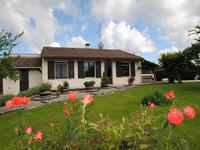 French property for sale in RUCH, Gironde - €205,000 - photo 1