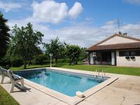 French property for sale in RUCH, Gironde - €205,000 - photo 2
