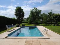 French property for sale in RUCH, Gironde - €205,000 - photo 4