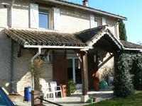 French property, houses and homes for sale in BRIGNEMONT Haute_Garonne Midi_Pyrenees