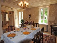 French property for sale in ST EMILION, Gironde - €439,000 - photo 5
