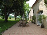 French property for sale in ST EMILION, Gironde - €439,000 - photo 2