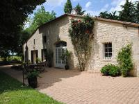 French property for sale in ST EMILION, Gironde - €439,000 - photo 4