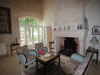 French property for sale in ST EMILION, Gironde - €439,000 - photo 8