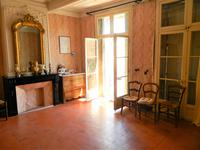French property for sale in MAGALAS, Herault - €256,800 - photo 4