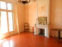French property for sale in MAGALAS, Herault - €256,800 - photo 2