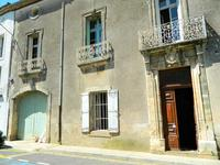 French property for sale in MAGALAS, Herault - €256,800 - photo 10