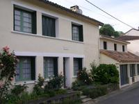 French property for sale in CIVRAY, Vienne - €211,999 - photo 2