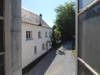 Maison à vendre à OLORON STE MARIE en Pyrenees Atlantiques - photo 7