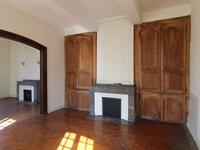 French property for sale in OLORON STE MARIE, Pyrenees Atlantiques - €312,700 - photo 3