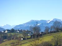 French property for sale in OLORON STE MARIE, Pyrenees Atlantiques - €312,700 - photo 10