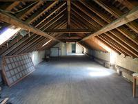 Maison à vendre à OLORON STE MARIE en Pyrenees Atlantiques - photo 4