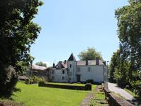 Maison à vendre à OLORON STE MARIE en Pyrenees Atlantiques - photo 8