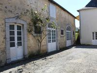 French property for sale in OLORON STE MARIE, Pyrenees Atlantiques - €312,700 - photo 6