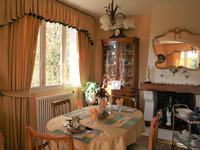 Maison à vendre à CHAZELLES en Charente - photo 3