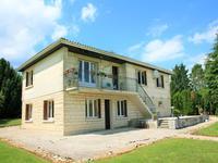 Maison à vendre à CHAZELLES en Charente - photo 9