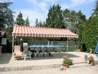 Maison à vendre à CHAZELLES en Charente - photo 8