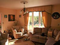Maison à vendre à CHAZELLES en Charente - photo 2