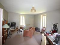 French property for sale in ENTRAMMES, Mayenne - €910,000 - photo 6