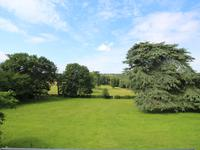 French property for sale in ENTRAMMES, Mayenne - €910,000 - photo 3