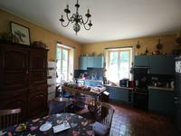 French property for sale in ENTRAMMES, Mayenne - €910,000 - photo 7