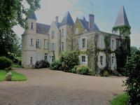 chateau for sale in ENTRAMMESMayenne Pays_de_la_Loire