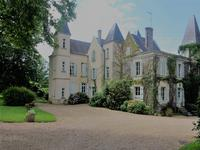 French property for sale in ENTRAMMES, Mayenne - €910,000 - photo 10
