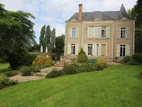 French property for sale in ENTRAMMES, Mayenne - €910,000 - photo 2