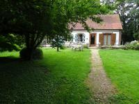 French property, houses and homes for sale inBRETEUILEure Higher_Normandy