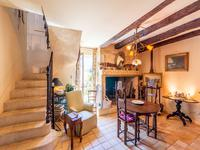 French property for sale in ST CYPRIEN, Dordogne - €780,000 - photo 2