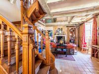 French property for sale in ST CYPRIEN, Dordogne - €780,000 - photo 5