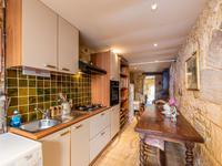 French property for sale in ST CYPRIEN, Dordogne - €780,000 - photo 10