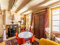 French property for sale in ST CYPRIEN, Dordogne - €780,000 - photo 6
