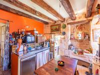 French property for sale in ST CYPRIEN, Dordogne - €780,000 - photo 4
