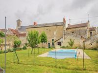 French property for sale in ST GERVAIS LES TROIS CLOCHERS, Vienne - €224,700 - photo 1
