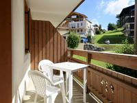 French property for sale in NOTRE DAME DE BELLECOMBE, Savoie - €150,000 - photo 7
