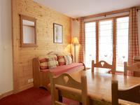 French property for sale in NOTRE DAME DE BELLECOMBE, Savoie - €150,000 - photo 2