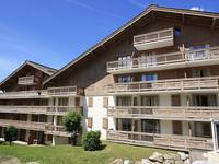 French property, houses and homes for sale inNOTRE DAME DE BELLECOMBESavoie French_Alps