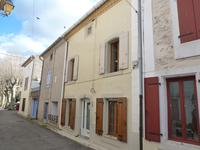 French property for sale in TRAUSSE, Aude - €50,000 - photo 1