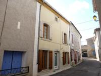 French property for sale in TRAUSSE, Aude - €50,000 - photo 10
