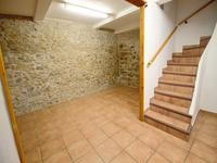 French property for sale in TRAUSSE, Aude - €50,000 - photo 4