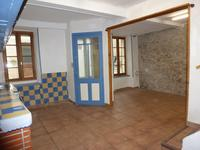 French property for sale in TRAUSSE, Aude - €50,000 - photo 5