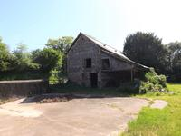 French property for sale in BAIS, Mayenne - €41,000 - photo 10