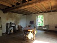 French property for sale in BAIS, Mayenne - €41,000 - photo 2