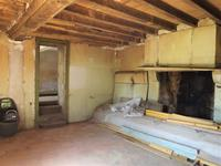 French property for sale in BAIS, Mayenne - €41,000 - photo 4